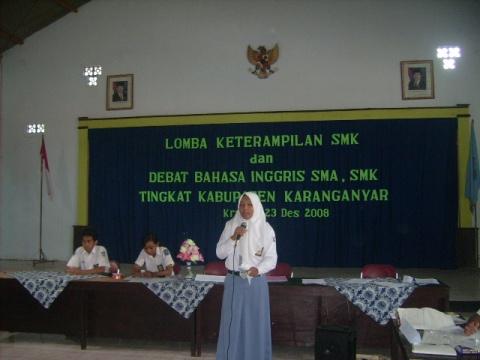 DSCI2775